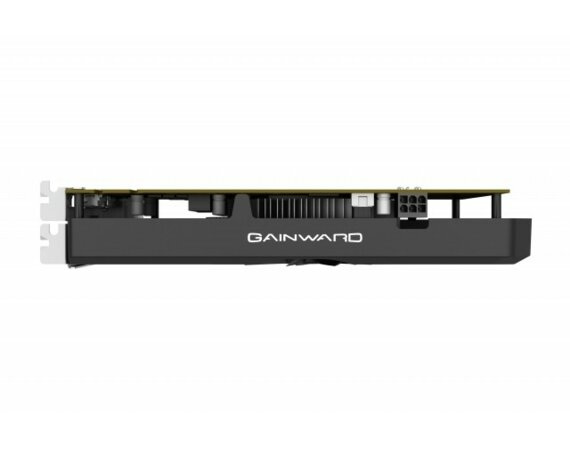 Gainward GeForce CUDA GTX950 2GB GDDR5 128BIT HD/DVI/DP
