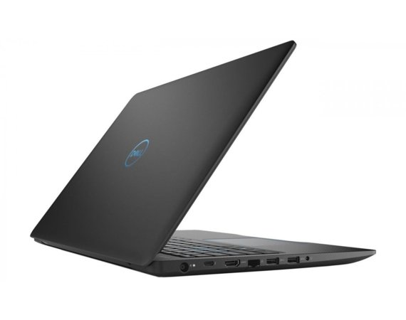 "Dell Inspiron 3579 Win10Home i5-8300H/256GB/8GB/GTX 1050/15.6""FHD/56WHR/Black/1Y Premium Support + 1 Y CAR"