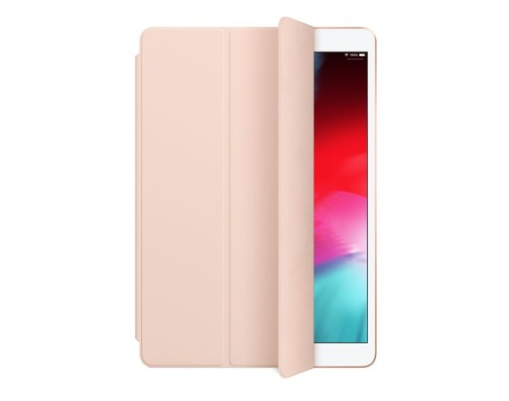 Apple Smart Cover 10.5 inch iPad Air - Pink Sand