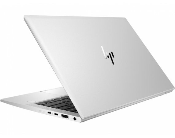 HP Inc. Notebook 840 G7 i7-10510U 512/16/14/W10P 176X4EA