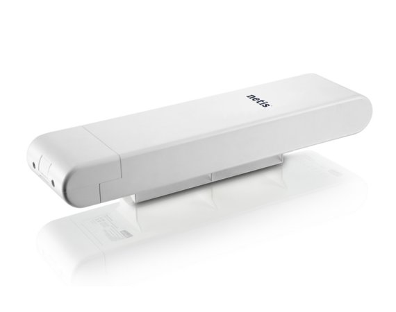 NETIS Access Point AC600 Outdoor