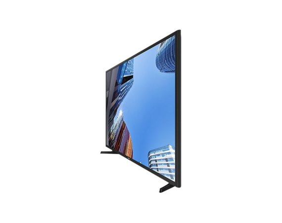 Samsung 49'' TV FHD LED  UE49M5002AKXXH