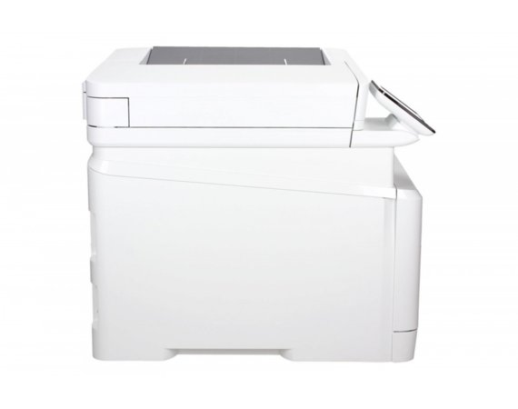 HP Inc. Color LJ PRO M277n MFP B3Q10A