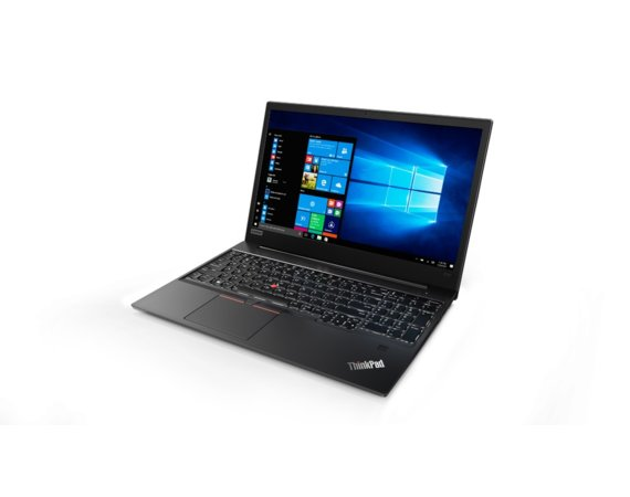 Lenovo ThinkPad E580 20KS004GPB