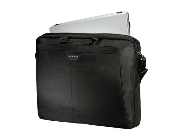 "Everki Torba na laptop 15.6"" EKB417 Lunar"