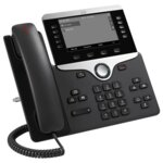 Cisco IP Phone ...