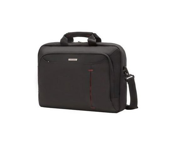 "Samsonite GUARDIT Bailhandle TORBA NA LAPTOPA 16"" CZARNY"