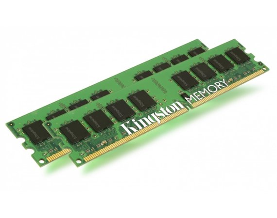 Kingston Server Memory   8GB KTM5780/8G