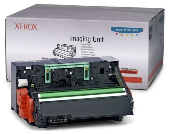 Xerox Image unit Phaser 6110 108R00721