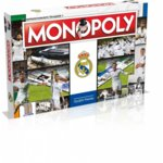 Monopoly Real M...
