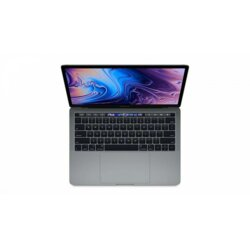 Apple MacBook Pro 13.3 SG/2.0 i5/32GB/2TB