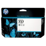 HP Inc. Tusz HP...