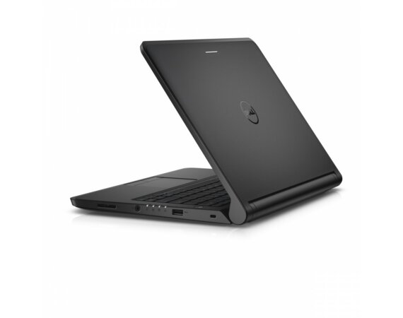 Dell Latitude 3340 (CA107L3340EMEA_Win_78.1_M)