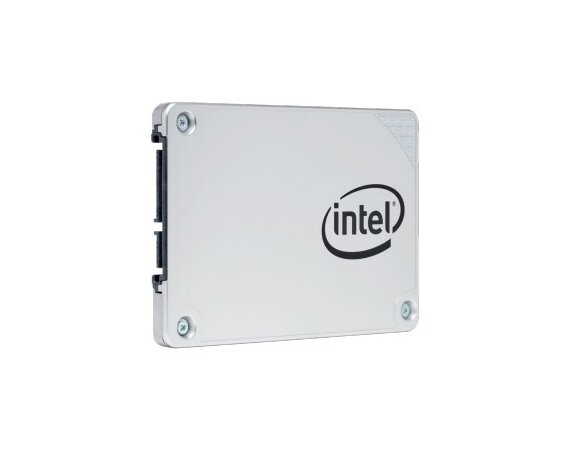 Intel 540s 480GB SATA3 560/480MB/s 7mm Reseller Pack
