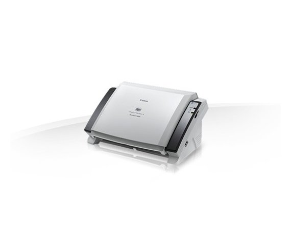 Canon ScanFront 300E 6586B002AA