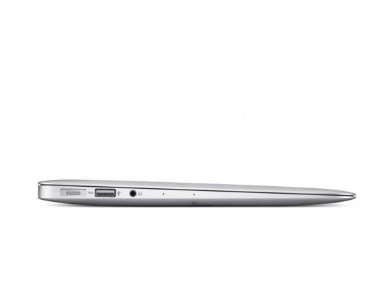 Apple MacBook Air 13.3/i5 1.6G /8GB/128GB/IntelHD6000