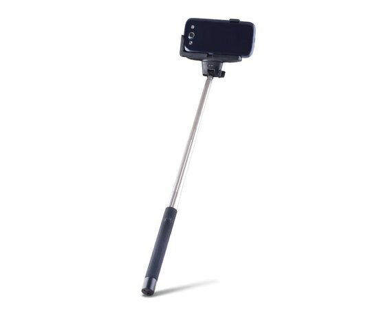 Forever  MONOPOD BLUETOOTH MP-100 100CM SELFIE STICK