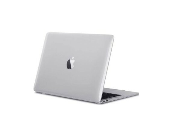 Apple MacBook Air 13.3 - Szary: 1.1GHz quad-core 10th i5/16GB 3733MHz LPDDR4X/Intel Iris Plus/512GB SSD MVH22ZE/A/R1
