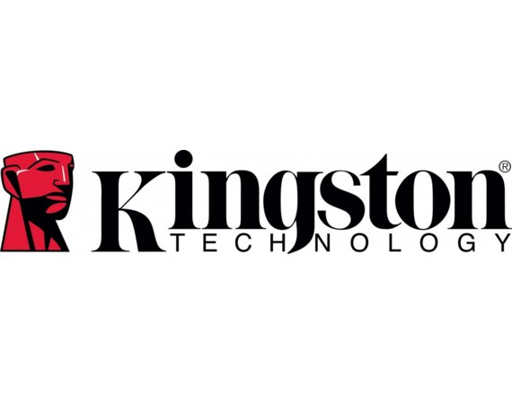 Kingston Pamięć desktop 8GB KCP316ND8/8