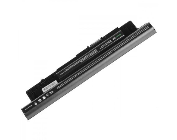Green Cell Bateria do Dell 3521 14,4V 2200mAh