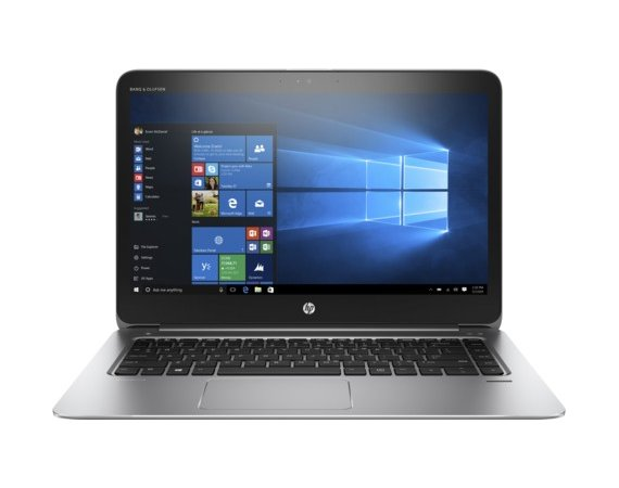 HP Inc. EliteBook Folio1040 G3  V1B17EA