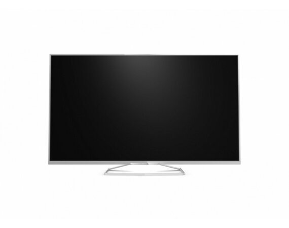 Philips 48'' LED 48PFS6609/88