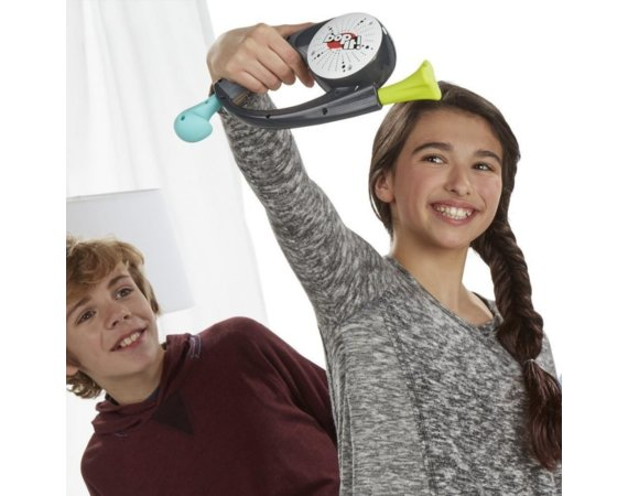 Hasbro Gra Bop It
