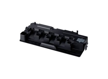 HP Inc. Samsung CLT-W808 Waste Toner Container