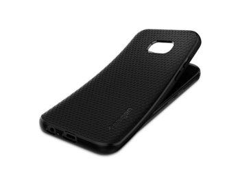 SPIGEN SGP  Liquid Air etui Galaxy A5 2017