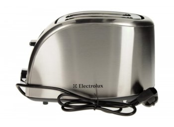Electrolux  Toster inox EAT 7100