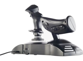 Thrustmaster Joystick T-Flight Hotas One PC/Xbox One