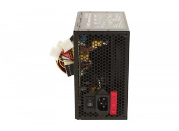 i-tec Silent Force 530W DF530GT