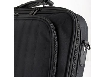 MODECOM TORBA DO LAPTOPA CLEVELAND 15,6""
