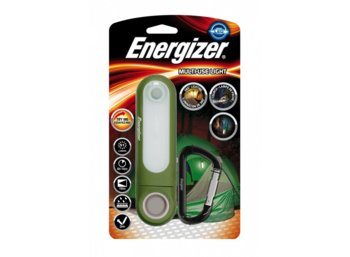 Energizer Latarka Multi Use Light