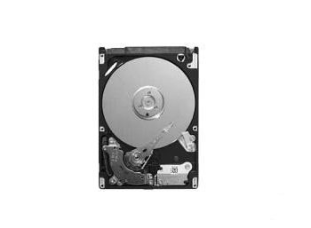 Seagate Momentus Thin ST500LT012 500GB 2.5'' SATAII 16MB 5400rpm