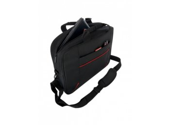 MODECOM TORBA DO LAPTOPA 15-16'' YORK-T001-15