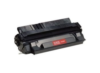 Xerox Toner Phaser 6180 2k, Yellow 113R00721