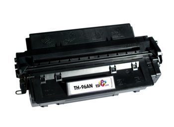 TB Print Toner do HP C4096A TH-96AN BK 100% nowy