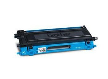 Brother Toner TN135C 4k HL40x0/DCP904x/MFP9x40