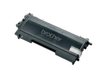 Brother Toner TN2000 HL 2030/2040/2070N  2.5K