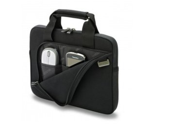 "DICOTA Smart Skin 12-12,5"" neoprenowa torba na notebooka"