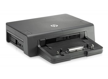 HP 120W Advanced Docking Station A7E36AA