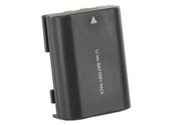 Whitenergy Akumulator do Canon NB-5L 800mAh