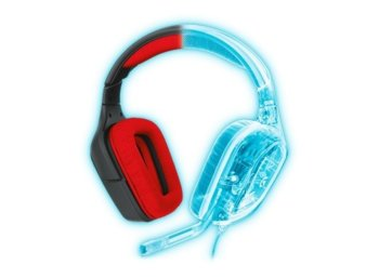 Logitech G230 Gaming Headset  981-000540