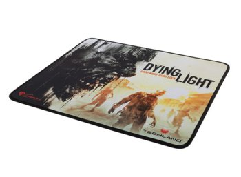NATEC Podkładka pod Mysz GENESIS M11 GAMING (DYING LIGHT Edition)