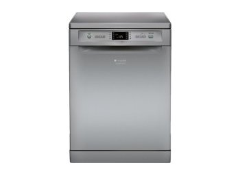 Hotpoint-Ariston Zmywarka LFF 8M019 X EU