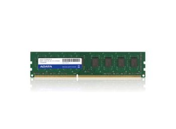 Adata DDR3 Premier 4GB / 1333 CL9 Tray