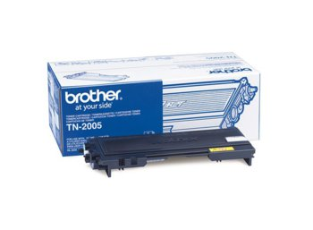 Brother Toner TN2005 HL-2035/2037