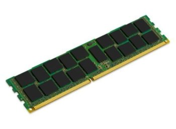Kingston 8GB DDR3 1866 CL13 ECCR KVR18R13S4/8