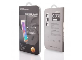 Global Technology TEMPERED GLASS IPHONE 4/4s
